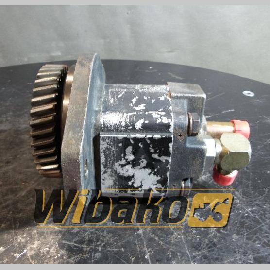 Bomba dentada ZF 284516A1 V117-01360