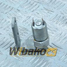 Cewka paliwa D904/D914/D924/D906/D916.D926