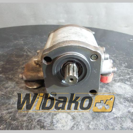 Bomba dentada Bosch 0510615014