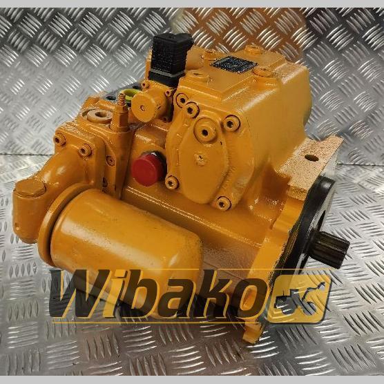 Pompa hydrauliczna Rexroth A4VG90EP2DT1/32L-NZF02F021F R902021416