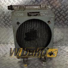 радиатор Volvo L45