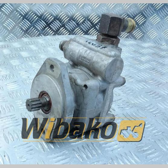 Pompa hydrauliczna ZF 7685365729 001468