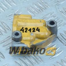 Adapter pompki paliwa Caterpillar C10 9L6378
