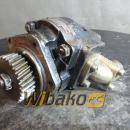 Hydraulikpumpe Parker 7326N4117391A 38-04-5958744-001