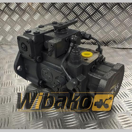 Pompa hydrauliczna Hydromatik A4V40HW1.0R0C.102A 233.17.04.05