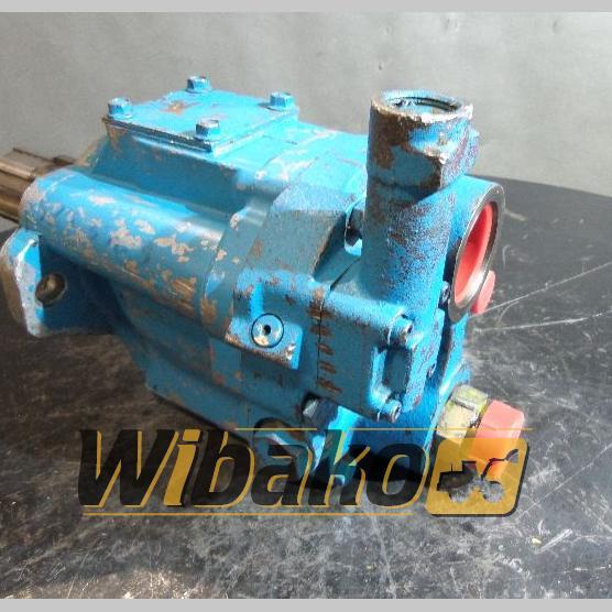 Pompa hydrauliczna PVE12L 2318677