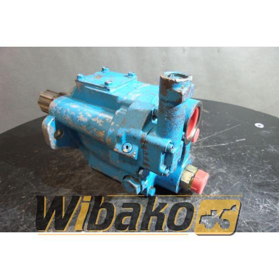 Bomba hidráulica PVE12L 2318677