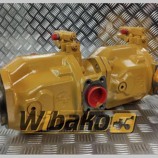 Pompa hydrauliczna Hydromatik A10VO71DFR1/30R-VSC61N00 911963