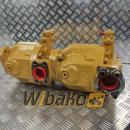 Pompa hydrauliczna Hydromatic A10VO71 DFR1/30R-VSC62K07