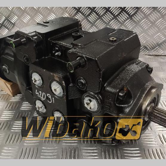 Pompa hydrauliczna Rexroth A22VG045DG1000M10/10AR-NB2XX3FB2S43D R902130381