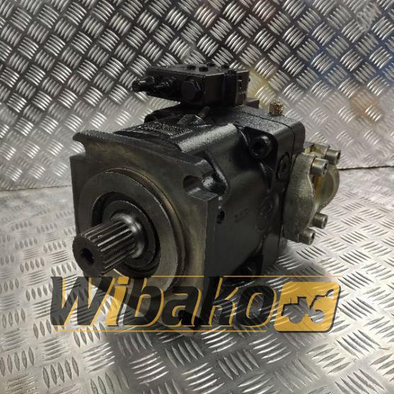Bomba hidráulica Hydromatik A11VO130LRDS 249.25.33.00