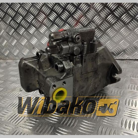 Pompa hydrauliczna Rexroth LA10VO60DFR1/52R-PUC62N00 00997823