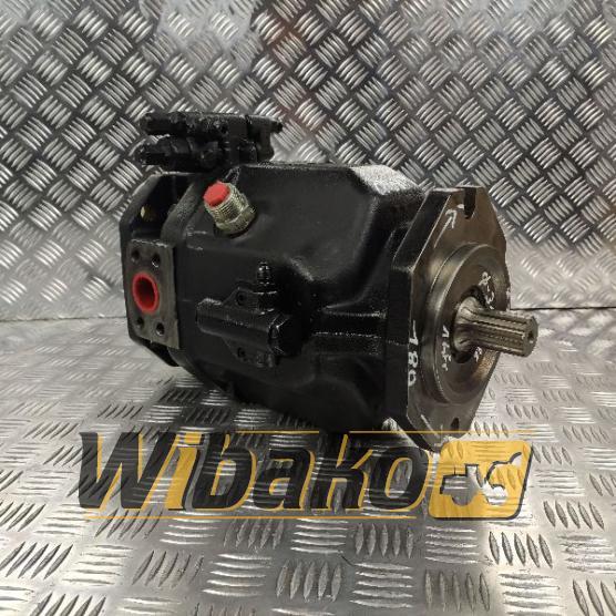 Pompa hydrauliczna Rexroth PA10VO100FHD/31R-PWC62K04 00991907