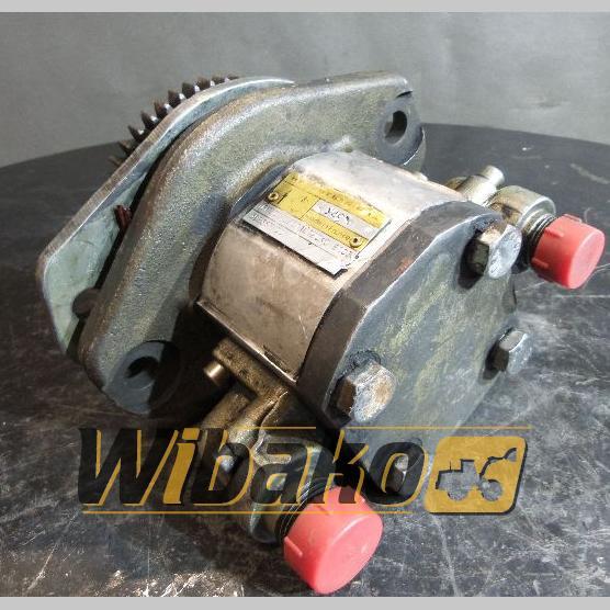 Hydraulikpumpe Rexroth 1PF2G240/011LC20KCS103 39956700