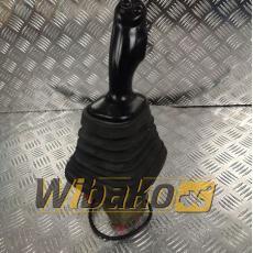 Dżojstik Liebherr VG-7 4/4 Z07 9883910