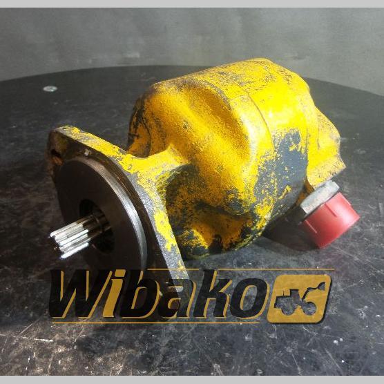 Pompa hydrauliczna PHI515C76A 031503