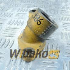 Adapter spływki Caterpillar 3306 9N-5328