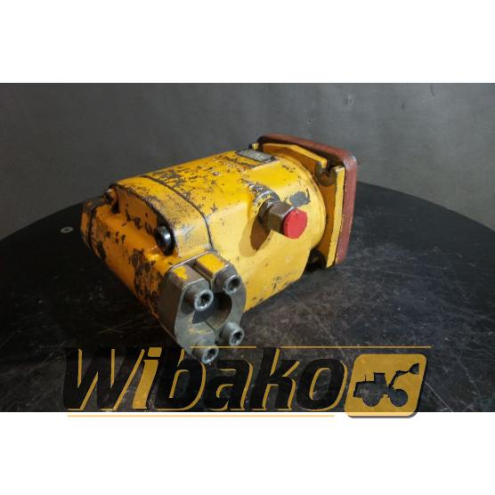 гидромотор Liebherr LMF64 9477411-006