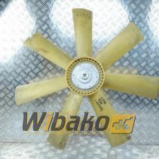 Вентилятор Liebherr R934 9936078