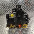 Pompa hydrauliczna Rexroth A4VG085EV2DP000/40MRNC6Z81BD4S7AS00-Y R902207189