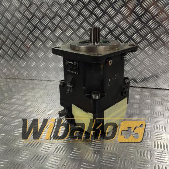 Pompa hydrauliczna Rexroth A11VO75LRS/10R-NSD12N00 R902207223