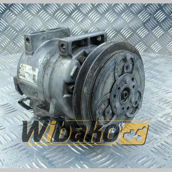 Air conditioning compressor Mando 11N6-90040 A500067400-1