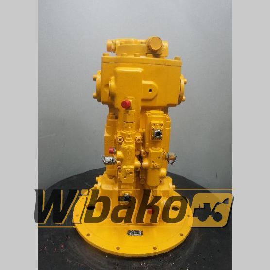 Pompa hydrauliczna Liebherr LPVD064 9277687