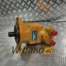 гидромотор Parker F11-019-MU-SN-T-101 3703460