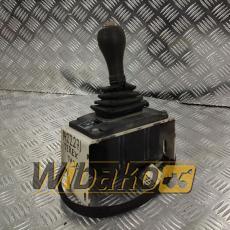 Dżojstik ZF VTS-3 6006035003