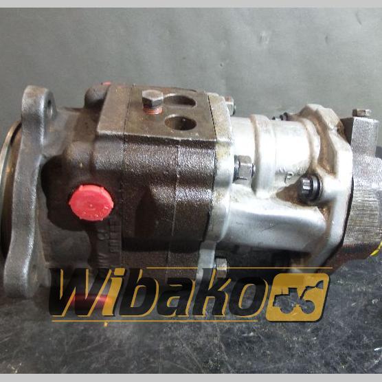 Pompa hydrauliczna 233273 09790226