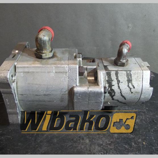 Pompa hydrauliczna 09010197