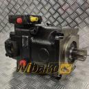 Pompa hydrauliczna Rexroth A11VO130LRDS/10L-NZD12K07 R909601142