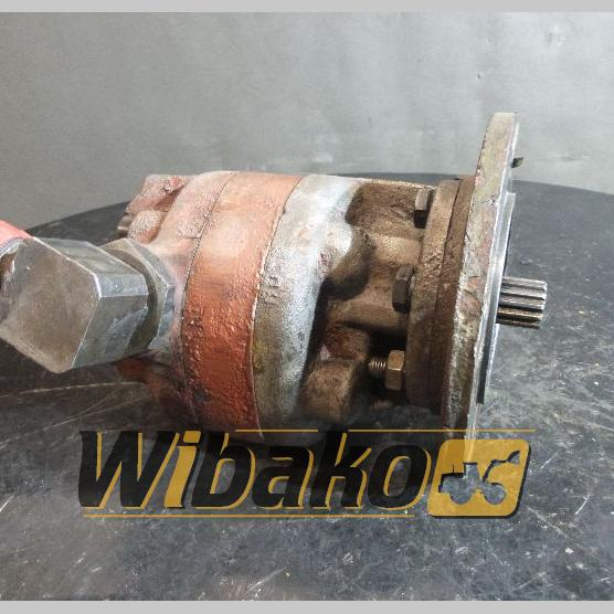 Bomba hidráulica P2C1613R8C23A 108123992