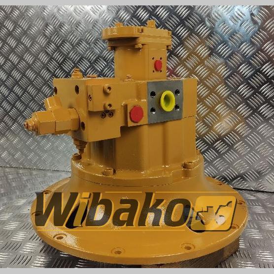 Pompa hydrauliczna Linde HPR100R 254E050272