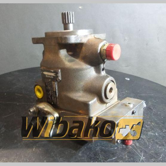Pompa hydrauliczna Parker PV023R1E1TNMFC