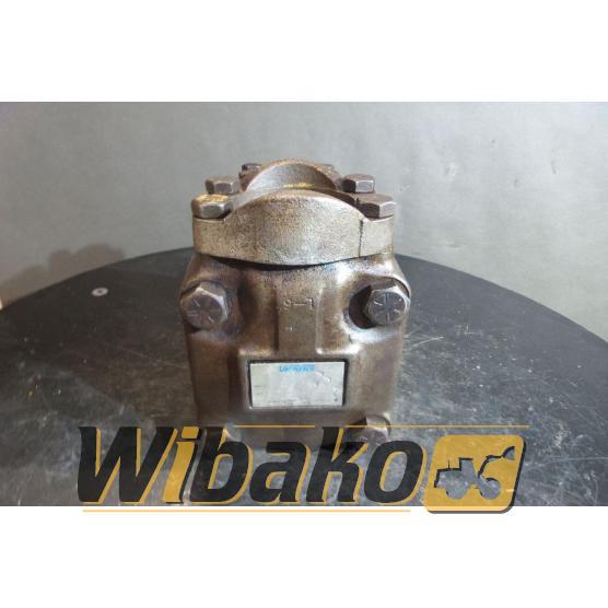 Hydraulikpumpe Vickers 45VQ50A11C2