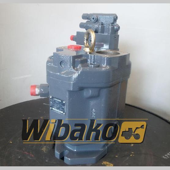 Pompa hydrauliczna Rexroth AP A10V O100 DFR1/31L-PSC11N00 -SO527 R902431983