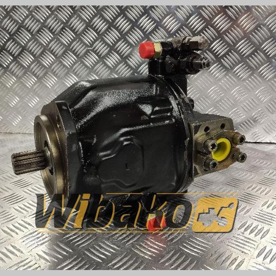 Pompa hydrauliczna Hydromatik A10VO71DFR/31L-PSC12N00 R91099115