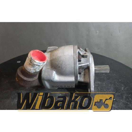 Pompa hydrauliczna 47078-5