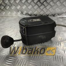 Przełącznik ZF SG-6 EST-2B 6006022180