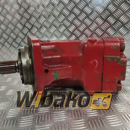 гидромотор Linde BMF-140