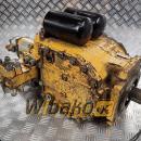 Pompa hydrauliczna Linde BPV200