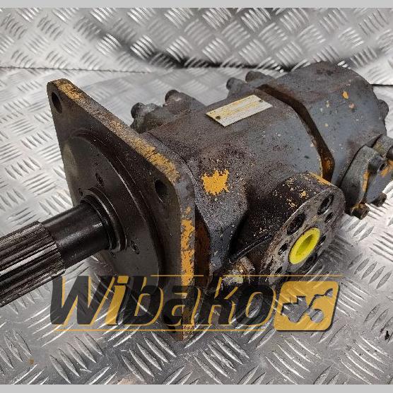 Pompa hydrauliczna Rexroth 2PF2G420/100.040R007MQF 148791