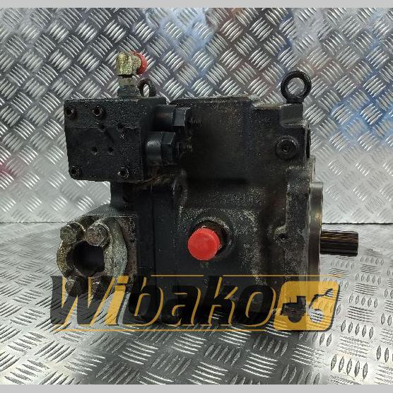 Pompa hydrauliczna Kawasaki K3VL140/A-10RSM-L1C-T004 15313119