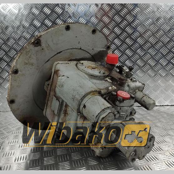 Pompa hydrauliczna Sauer SPV220002900