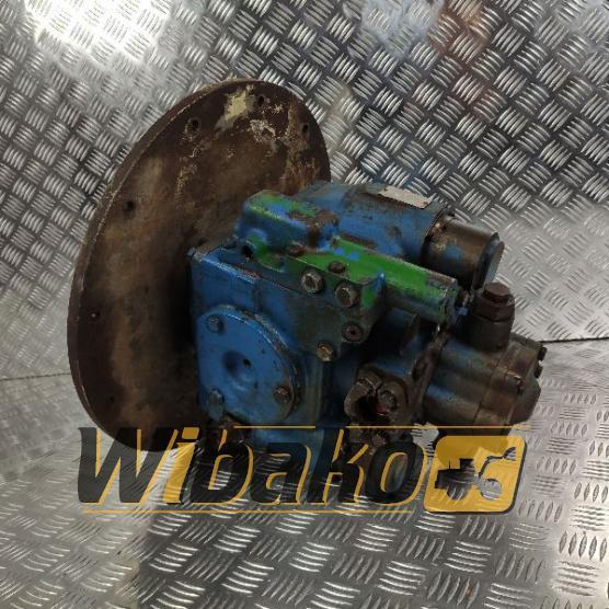 Bomba hidráulica Eaton 004620-001 1280041843