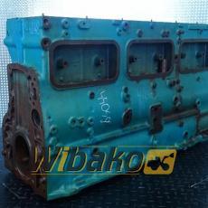 Blok Volvo TD122KHE 1000553