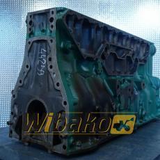Blok Volvo D12 1001968