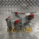 Pompa hydrauliczna Rexroth 0510565488/1519222786 1519222788/1518222651