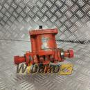 двигун зубчатий John S.Barnes GM5-20-H10F-23-CE-648 10911823